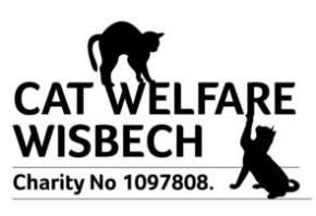 Cat Welfare Wisbech