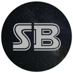spacebunker logo