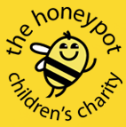 The Honeypot