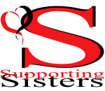 Supporting Sisters Logo